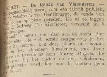 NvdGO - Het Vlaamsche Nieuws 26/7/1916, p.3