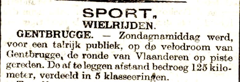 NvdGO - Het Volk 25/07/1916, Archief KULeuven