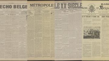 Paasopstand 1916