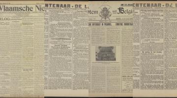 Slag aan de Somme