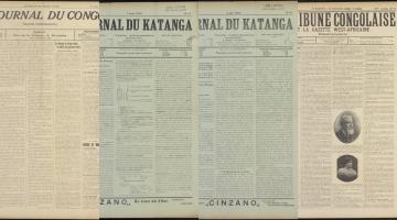 Belgisch-Congo in de Eerste Wereldoorlog