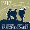 Memoriaal Museum Passchendaele 1917 's profielfoto