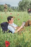 Oorlogskranten na honderd jaar ook als linked data beschikbaar